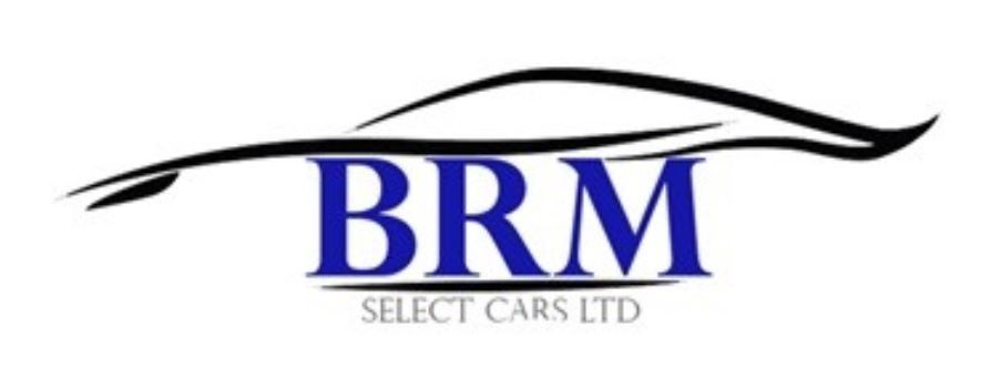 BRM Select Cars Ltd - Used cars in Scunthorpe